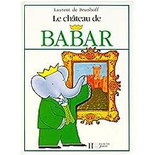 Le Château de Babar