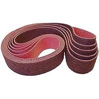 VSM 0007687560100–Schleifband K 100, 30x 533mm)