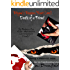 Rhyme's Reason (Part One): Death of a Friend (Dating a Werewolf Series Book 7)