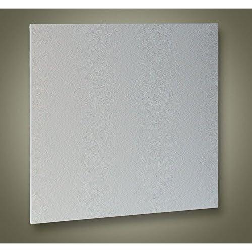 51x2tMHsMxL. SS500  - Far Infrared Heating Panel Energy Efficient 5 Year Warranty