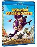 Opération casse-noisette [Blu-ray]