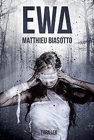 Ewa par Biasotto