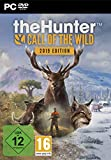 The Hunter - Call of the Wild - Edition 2019 - [PC]