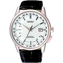 Reloj CITIZEN CB0153-21A