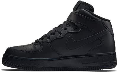 Nike Air Force 1 Mid '07 An20, Scarpe da Basket Uomo