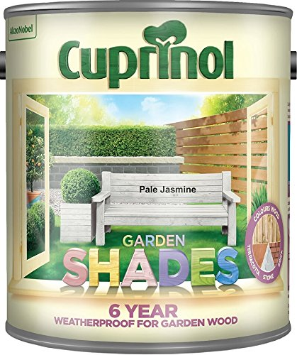 cuprinol-garden-shades-malerei-outdoor