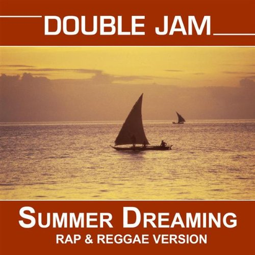 summer-dreaming-the-bacardi-feeling-rap-reggea-version-on-the-rocks-mix