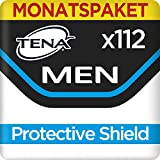 Tena Men Protective Shield Monatspaket
