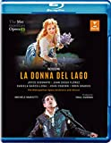 Rossini: La Donna del Lago (Blu-Ray) [2015]