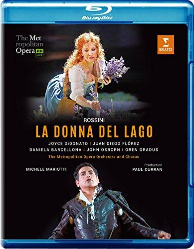 la-donna-del-lago-the-metropolitan-opera-blu-ray