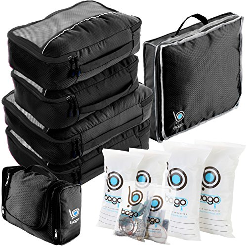 travel-organizer-full-pack-set-packing-cubes-toiletry-bag-shoes-bag-zipbags-black