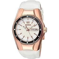 Reloj - TechnoMarine - Para - TM-115390