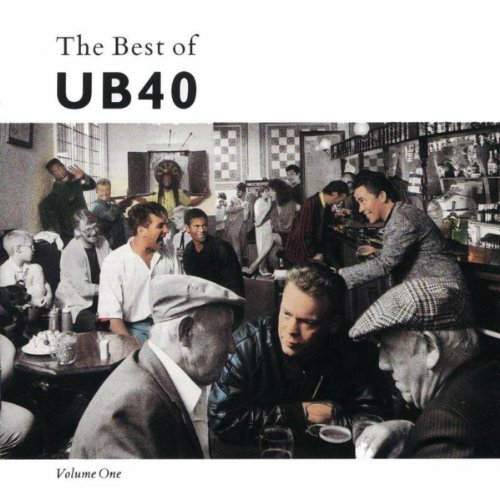 Many rivers cross ub40 free mp3 download.