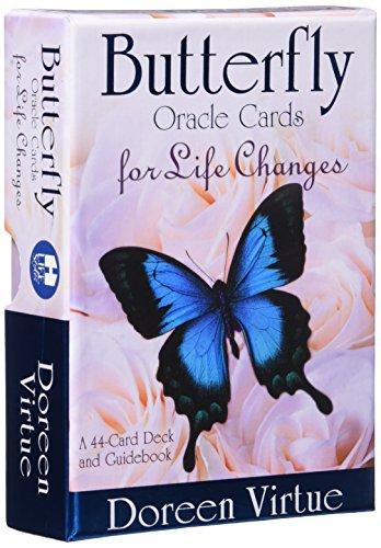 butterfly-oracle-cards-for-life-changes-a-44-card-deck-and-guidebook