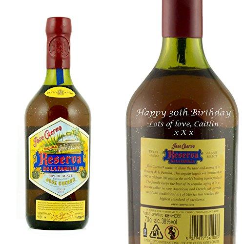 personalised-jose-cuervo-reserva-de-la-familia-tequila-70cl-engraved-gift-bottle