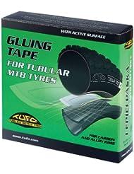 Montaña Extreme Tufo tubular-cinta adhesiva 66.04 cm 25 mm doble cara adhesiva (para bicicleta)