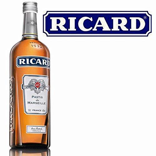 aperitif-anise-ricard-70cl