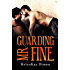 Guarding Mr. Fine (Tough Love)