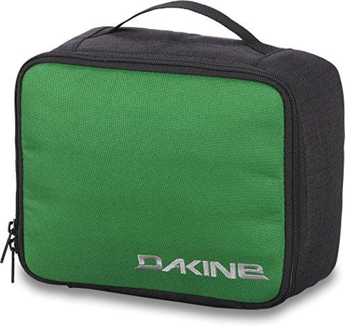 Dakine Astuccio Porta Pranzo, Unisex, Mäppchen Lunch Box, Dakota, Taglia unica Augusta
