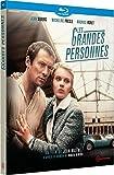 Les Grandes personnes [Blu-ray]
