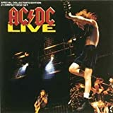 AC/DC: Live '92 (Special Edition Digipack) (Audio CD)