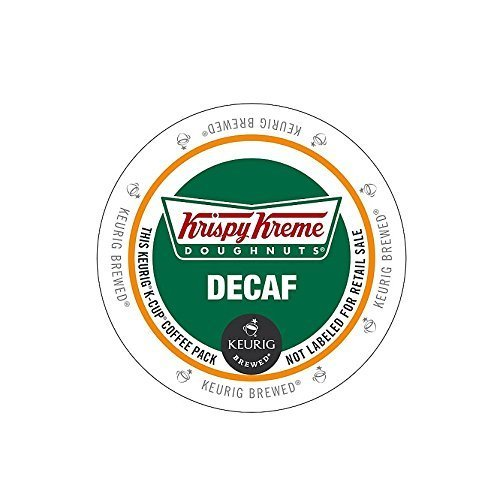 krispy-kreme-house-decaf-light-roast-coffee-k-cups-by-krispy-kreme