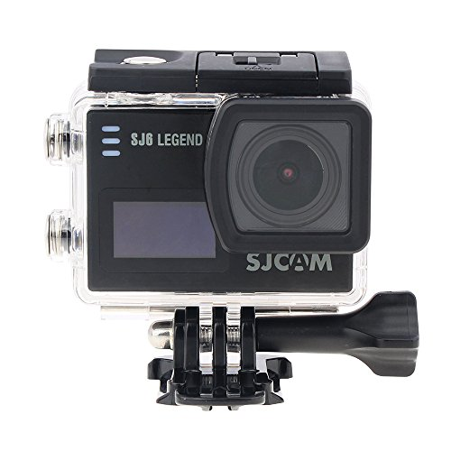 sjcam-sj6-legend-action-kamera-4-k-24-fps-ultra-hd-notavek-96660-30-m-wasserdichte-sport-kamera-dvr-
