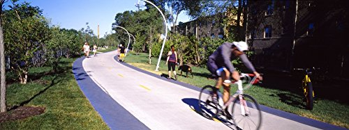 panoramic-images-view-of-people-on-footpath-in-park-the-606-bloomingdale-trail-chicago-cook-county-i