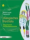 ISBN 3451376628