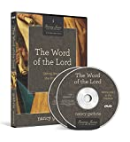 The Word of the Lord: Seeing Jesus in the Prophets [2 DVDs]