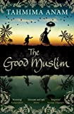 Image de The Good Muslim