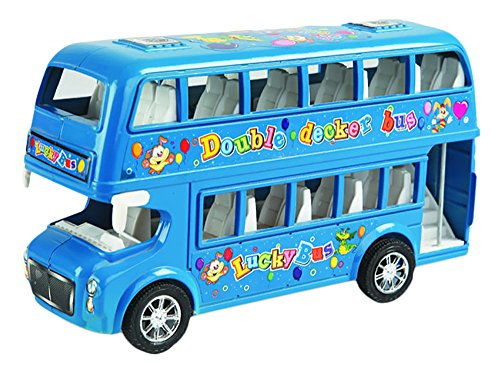 lovely-toys-friction-powered-medium-size-playing-kids-plastic-double-docker-bus