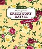 ISBN 3735914233