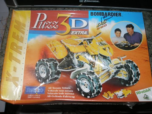 puzz-3d-extra-bombardier-ds-650