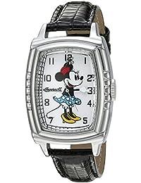 Disney by Ingersoll 26565 Reloj de Damas