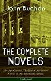 John Grisham Kindle Free Books - Best Reviews Guide
