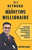 #1: Be a Network Marketing Millionaire