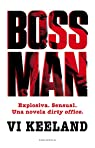 Bossman par Keeland
