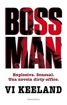 Bossman (Terciopelo) de [Keeland, Vi]