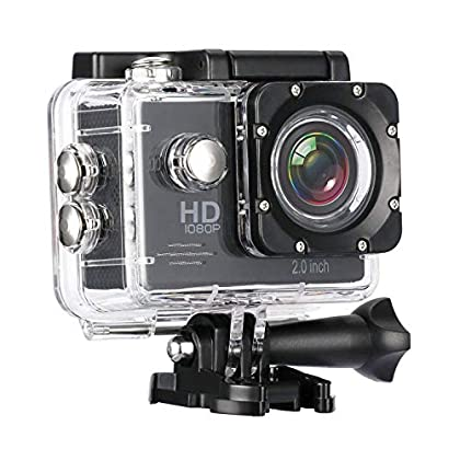 Action Cams | electronic gadgets