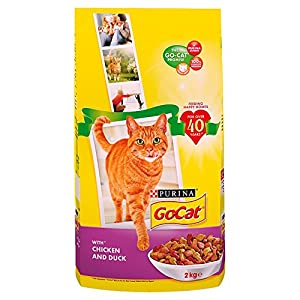 Pet Supplies Other Bird Supplies New Peckish Performance Layer Pellets Poultry Chicken Food 7.5kg For Improving Blood Circulation