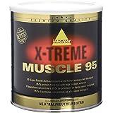 Inkospor X-Treme Muscle 95 sans Arôme Ajouté 750 g