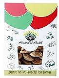 #8: Handful of Health Dried Figs, 200g