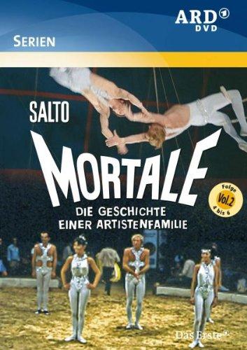 Salto Mortale Vol. 2