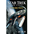 Star Trek: The Fall: The Poisoned Chalice (Star Trek: Deep Space Nine)