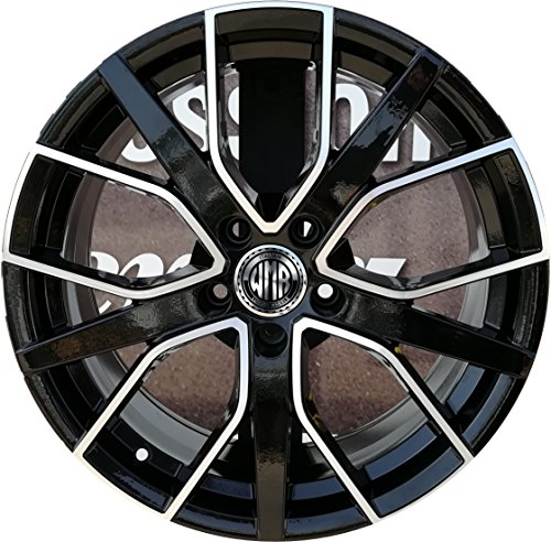 F035-BLD-1-CERCHIO-IN-LEGA-8J-18-5X112-ET35-665-ITALY-X-AUDI-A4-A5-A6-RS6-A7