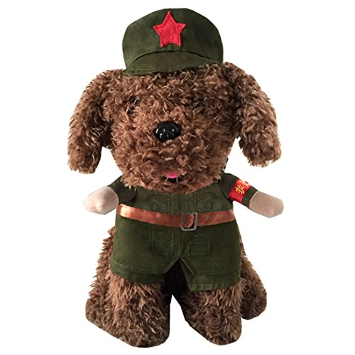 Lustige Piraten Krankenschwester Hund Haustier Kapuzenpulli Kleidung Soldat Taekwondo Doktor F1 Cowboy Halloween Hund Kostüm Plus Size Suit