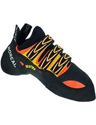 Boreal Dharma - Zapatos deportivos unisex, multicolor, talla 8