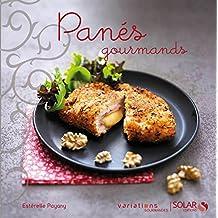 Panés - Variations Gourmandes