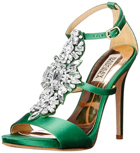 badgley-mischka-womens-basile-dress-sandal-dark-jade-85-m-us